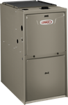 lennox ML296V gas Furnace