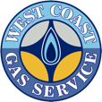 West Coast Gas Service